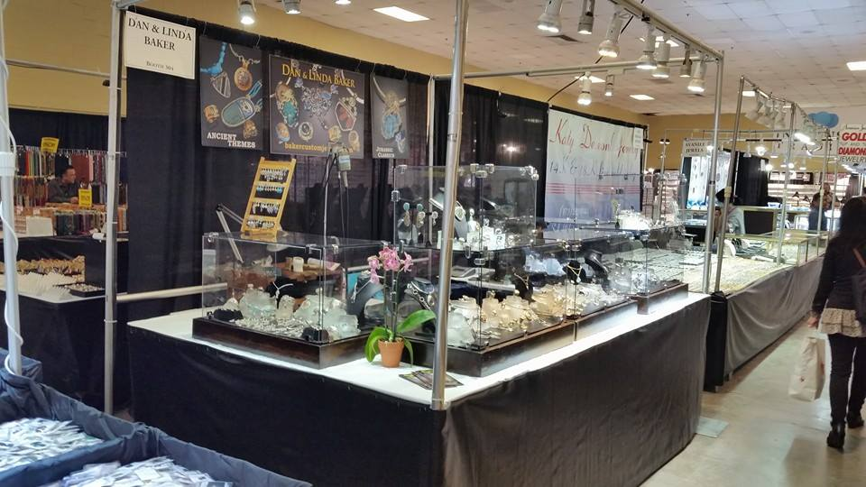 international gem and jewelry show 2018 dallas style
