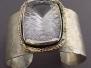 Archive: Sterling Silver Bracelets