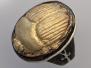 Egyptian Inspired Rings